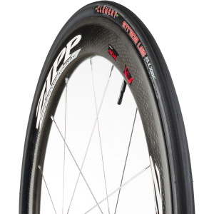 Clement Strada LGG 60tpi Tire