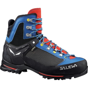 Salewa Raven 2 GTX Boot Men's