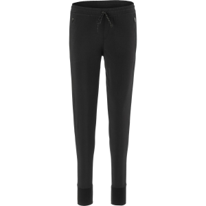 Vimmia Unwind City Pant - Women's