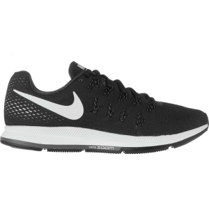 Nike Air Zoom Pegasus 33 Running Shoe Men's