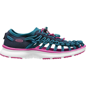KEEN Uneek Shoe Little Girls'
