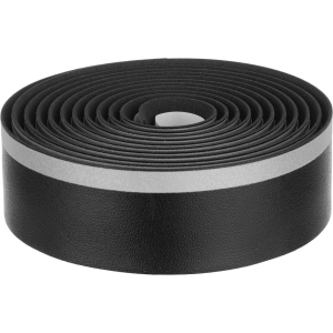PRO Reflective Control Bar Tape