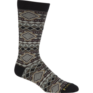 Pendleton Cedar Mountain Sock Women's