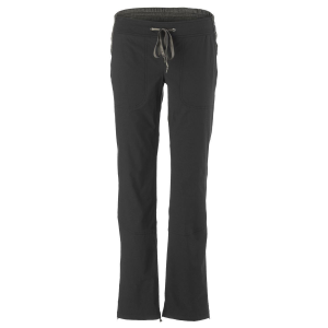 Basin and Range Blackhawk Pant - Women's