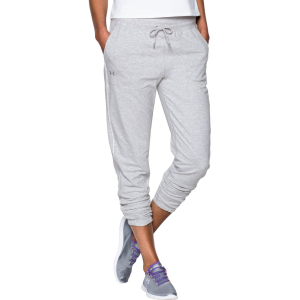 Under Armour Favorite Slim Leg Jogger Pant Women's