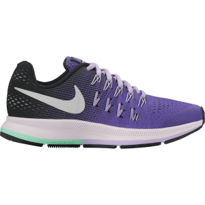 Nike Nike Zoom Pegasus 33 Running Shoe Girls'