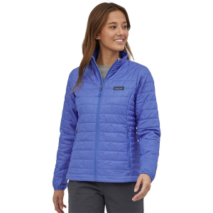 Patagonia Nano Puff Insulated Jacket Women's