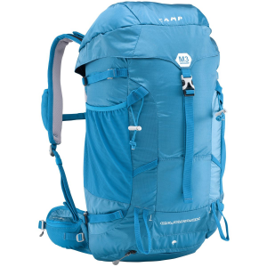 CAMP USA M3 Backpack 1830cu in