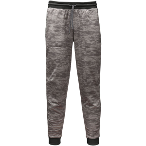 The North Face Ampere Litho Pant Mens