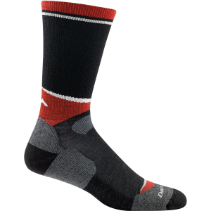 Darn Tough Lars Light Nordic Boot Socks - Men's