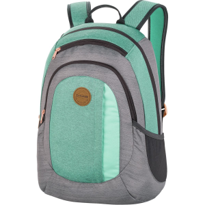 DAKINE Garden 20L Backpack Women's 1200cu in