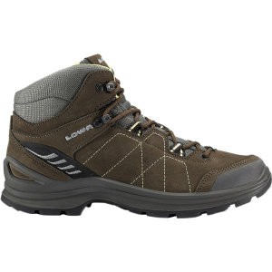 Lowa Tiago QC Hiking Boot Women's