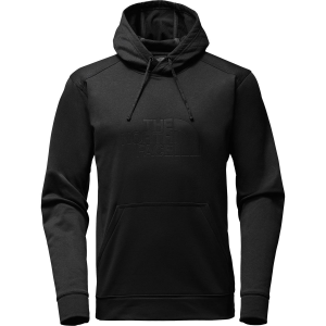 The North Face Ampere Pullover Hoodie Men's