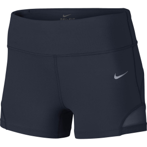 Nike Power Epic Lux Short Women's