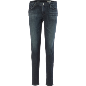 AG The Crater Pima Denim Pant Women's