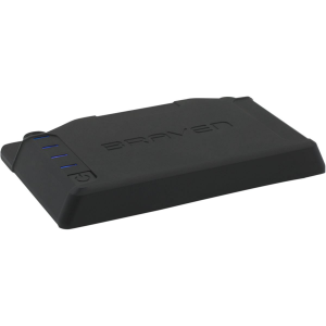 Braven BRV Pro Battery Pack