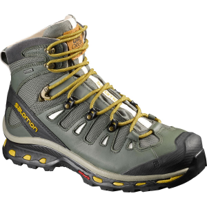 Salomon Quest Origins 2 GTX Hiking Boot Men's