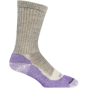 Farm To Feet Boulder Lightweight Hiker Sock Women's