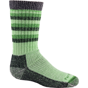 Farm To Feet Kittery Midweight Socks Kids'