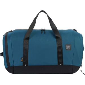 Herschel Supply Gorge Duffel Bag