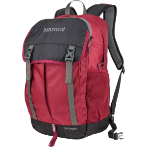 Marmot Salt Point Backpack 1830cu in