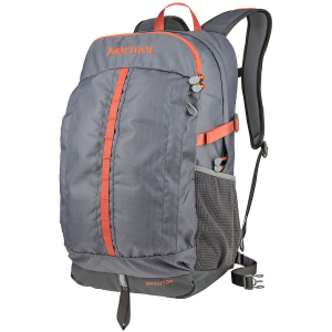 Marmot Brighton Backpack 1830cu in