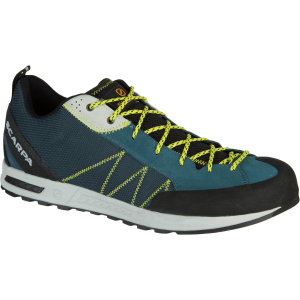 Scarpa Gecko Lite Approach Shoe Men's