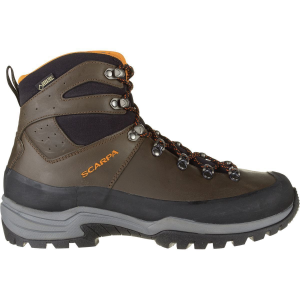 Scarpa R Evolution Plus GTX Backpacking Boot Men's