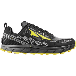 Altra Lone Peak 3.0 Trail Running Shoe Men's