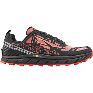 Altra Lone Peak 3.0 Low Neo Trail Running Shoe Men's