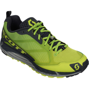 Scott T2 Kinabalu 3.0 Trail Running Shoe - Men's