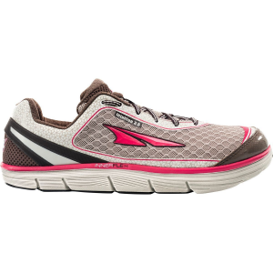 Altra Intuition 35 Running Shoe Womens