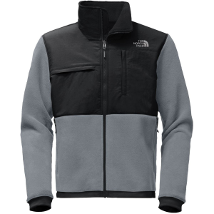 The North Face Denali 2 Fleece Jacket Men's