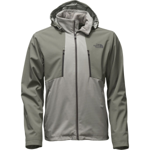 The North Face Apex Elevation Softshell Jacket Men's