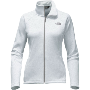 The North Face Agave Fleece Jacket Women's