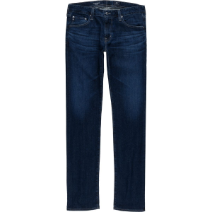 Image of AG Matchbox Denim Pant - Men's