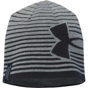 Under Armour Billboard 2.0 Beanie Boys'