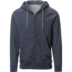 Billabong Balance Full Zip Hoodie Men's
