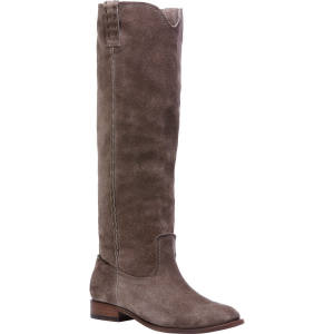 Frye Cara Tall Boot Women's