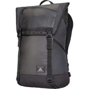 Gregory Pierpont Backpack 1709cu in