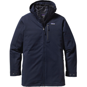 Patagonia Tres 3 in 1 Parka Men's