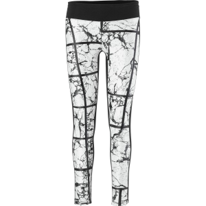 Koral Activewear Emulate Leggings Women's