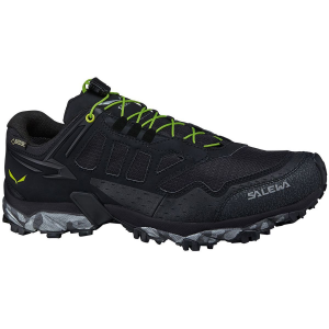 Salewa Ultra Train GTX Trail Running Shoe Men's