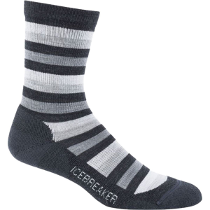 Icebreaker Lifestyle Light Crew Sock Women's