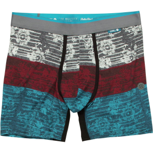 Stance Wholester Liner Underwear Men's