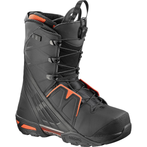 Salomon Snowboards Malamute Snowboard Boot Men's