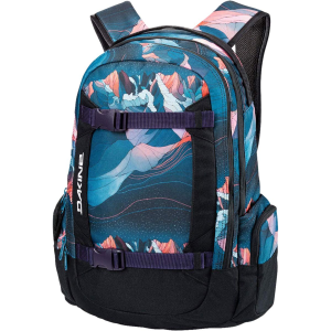 DAKINE Mission Backpack Women's 1530cu in