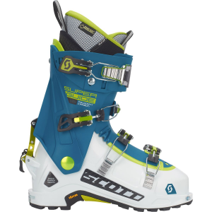 Scott Superguide Carbon GTX Alpine Touring Boot