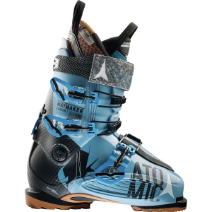 Atomic Waymaker Carbon 130 Ski Boot Men's