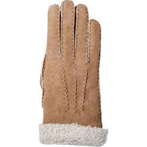 Hestra Sheepskin Glove Women's